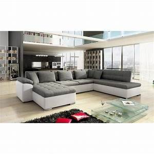 grand canape angle convertible With canape d angle convertible grand couchage