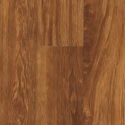laminate flooring about pergo laminate flooring
