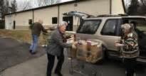 Interfaith food pantry blacksburg va for Interfaith food pantry blacksburg