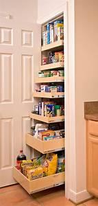 Rangement Cuisine Organisation : astuces rangement placard cuisine organisation astuces ~ Premium-room.com Idées de Décoration
