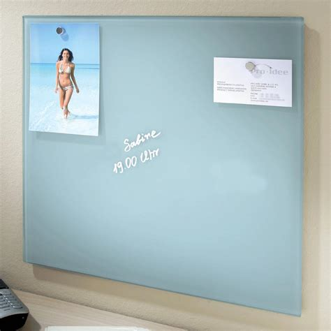 tableau magnetique cuisine buy magnetic glass board 3 year product guarantee