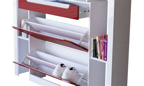 meuble metallique pas cher d 233 coration meuble chaussures metallique 15 meuble a chaussure gifi meuble de rangement but