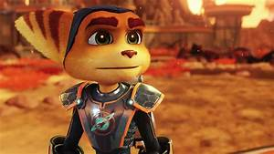 Ratchet Clank PS4 Gameplay 2 60 FPS All Game Trailers