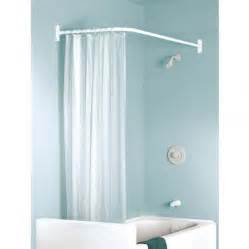 bathroom shower stalls ideas futuristic shower stalls and kits houses models best