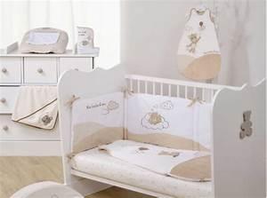 Lit Petit Espace : solution lit petit espace maison design ~ Premium-room.com Idées de Décoration