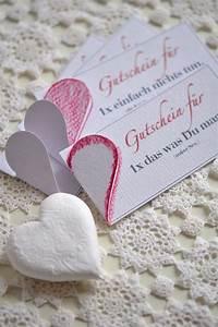 Gutscheine Für Adventskalender : gutscheine diy gutscheine diy coupons geschenke adventskalender und weihnachten ~ Eleganceandgraceweddings.com Haus und Dekorationen