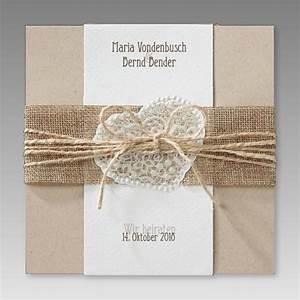 Einverständniserklärung Nachbarn Muster Textvorlage : einladungstexte dankestexte gedichte textvorschl ge zur hochzeit ~ Themetempest.com Abrechnung