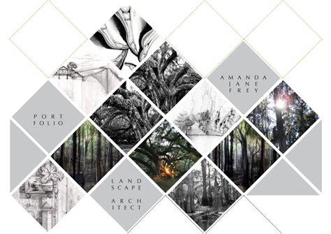 Image Result For Architecture Portfolio Cover