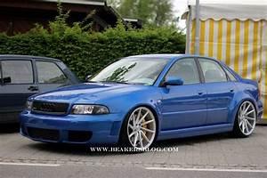 Audi A4 B5 Felgen : 17 best ideas about audi a4 on pinterest audi audi cars ~ Jslefanu.com Haus und Dekorationen