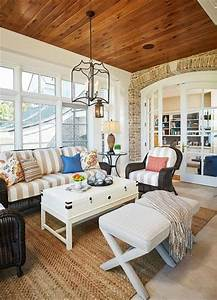 best, 45, cheap, sunroom, furniture, ideas, 1