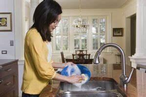 Nettoyer Filtre Lave Vaisselle : comment nettoyer le filtre sur un maytag mdb5601awb lave vaisselle ~ Melissatoandfro.com Idées de Décoration