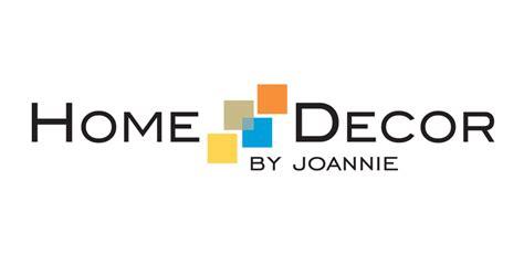 home design companies home decor logo design chp advertisingchp advertising