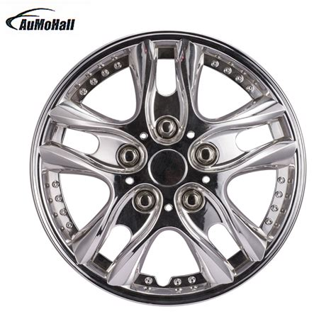 Popular 12 Inch Wheel Covers-buy Cheap 12 Inch Wheel