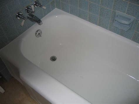 tub drain stopper repair bathtub reglazing honolulu oahutub com