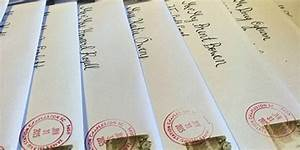mail madness tips for mailing your wedding invitations With stamps for wedding invitations canada