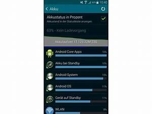 Samsung Galaxy S5 Kabellos Aufladen : akku aufladen irrt mer rund ums laden und entladen ~ Markanthonyermac.com Haus und Dekorationen