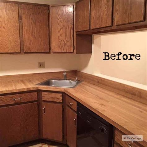 custom painted kitchen cabinets custom painted kitchen cabinets just the woods llc 6403