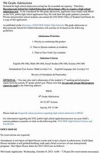 Baccalaureate Exam Prep Baccalaureate Test Tutoring Baccalaureate  for Global
