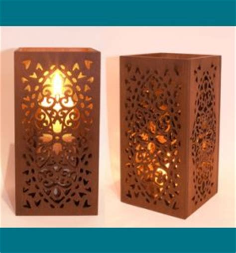 lighted scroll  projects woodworking