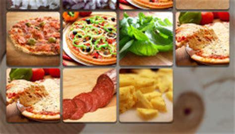 jeux de cuisine papa louis pizza une pizza maison jeu de pizza jeux 2 cuisine html5