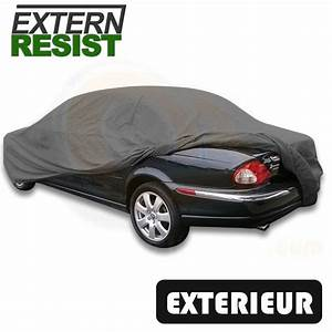 Housse Voiture Sur Mesure : housse voiture bache protection auto pour berlines ~ Dailycaller-alerts.com Idées de Décoration