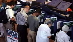 Democrat Christina Ayala Did Commit 19 Counts Of Voter ...