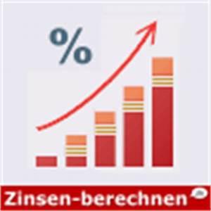 Zinsen Berechnen Bearbeitungsgebühr : amerigomedia ~ Themetempest.com Abrechnung