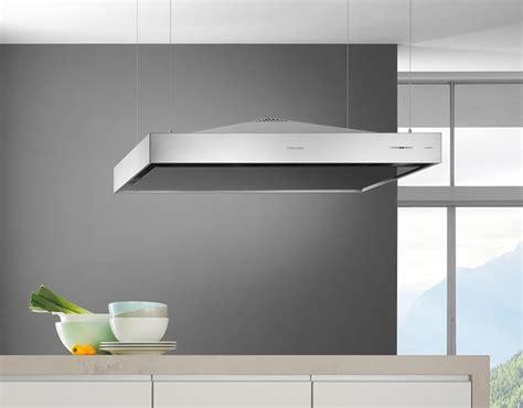 hotte aspirante cuisine encastrable cappe cucina design cucine design