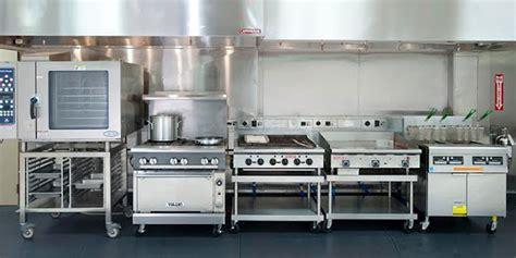 Restaurant Kitchen Equipment Repair \ West Wind Services