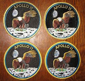Suggestions for replica space patch projects ...