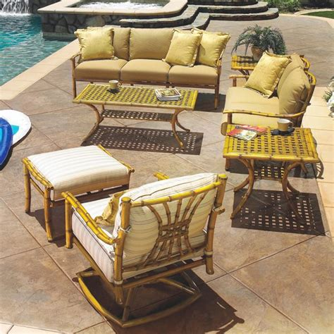 1000 images about patio furniture on pinterest cast
