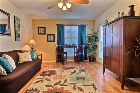 sawgrass apartments apartments corpus christi tx