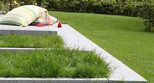 Mittel Gegen Gras Zwischen Steinen : wie kann man seinen garten sch n gestalten und pflegen ~ Michelbontemps.com Haus und Dekorationen