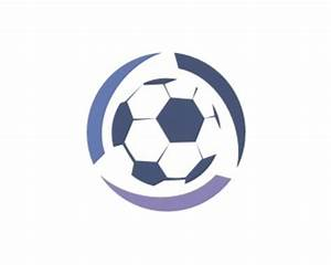 Logo Football Team   Joy Studio Design Gallery - Best Design