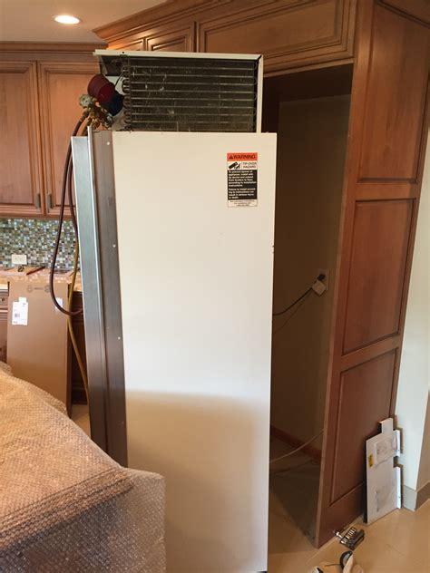 refrigerator repair san antonio