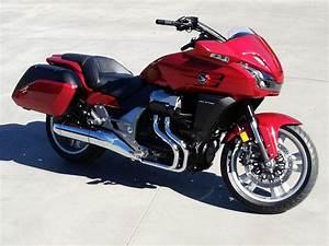 Honda Ctx 1300 : 2014 honda ctx1300 pics specs and information ~ Medecine-chirurgie-esthetiques.com Avis de Voitures
