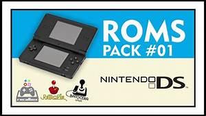 Snes Roms German Pack : download roms de nintendo ds pack 1 0001 0615 youtube ~ Orissabook.com Haus und Dekorationen
