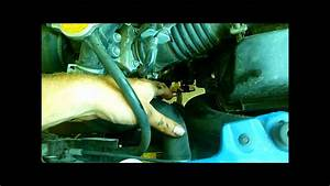 How To Change Transmission Fluid Toyota Yaris Manual Htwl