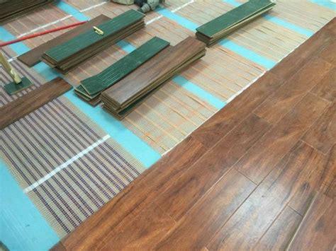 consumo riscaldamento a pavimento grid riscaldamento elettrico a pavimento