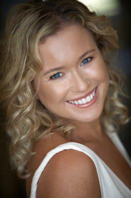 Krisinda Cain  Celebrities Lists