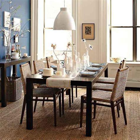 Big Lots Dining Room Sets  Home Furniture Design