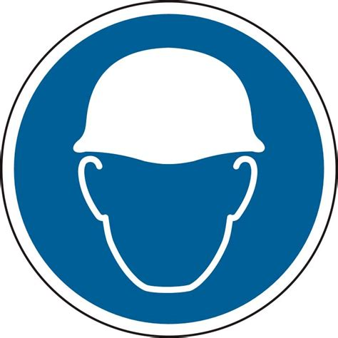 400mm Dia Safety Helmet Symbol Floor Graphic Sign  400mm. Mega Mall Murals. Soccer Wall Murals. Banned Signs Of Stroke. Bernard Signs. July Signs. Board Game Murals. Ornate Scroll Banners. General Contractor Banners