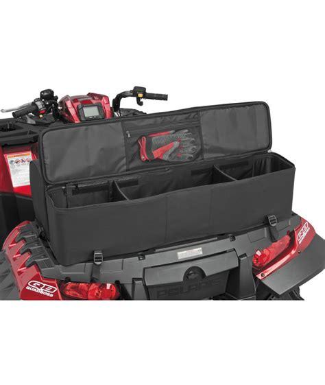 bag with rack rear rack bag black luggage racks products