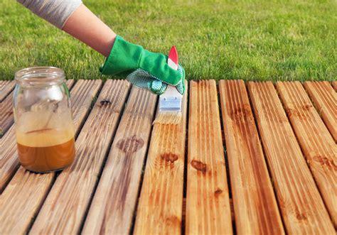 teindre patio bois traite teindre patio de bois en 5 233 201 co peinture