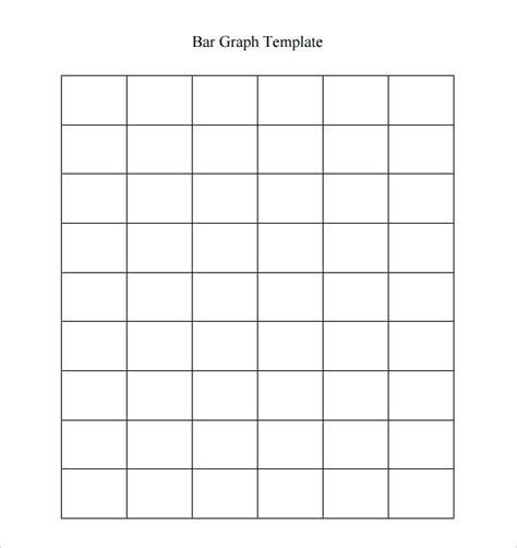 Bar Graph Template Printable Blank Bar Graph Chart Template Helenamontana Info