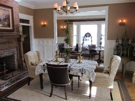 5364 bed and breakfast greenville sc park house bed breakfast greenville sc omd 246 och