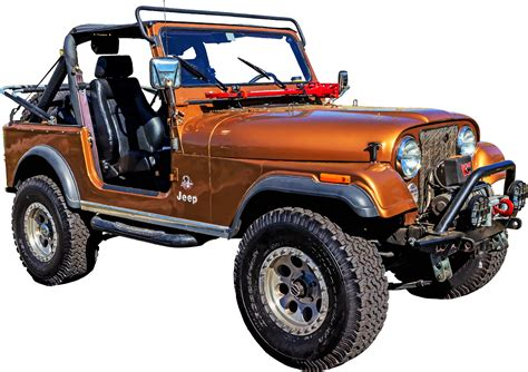 red jeep clipart clipart red jeep