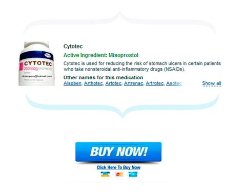 Cytotec Harga 2017 Topic How To Get Cytotec Without Prescription 1 1