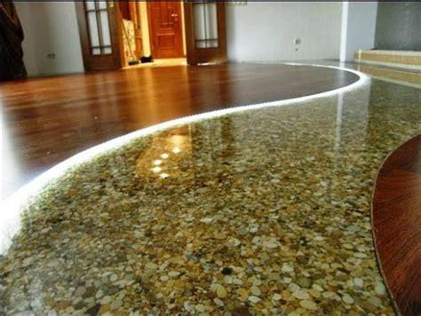 Art of 3D flooring   Interior Design Inspirations