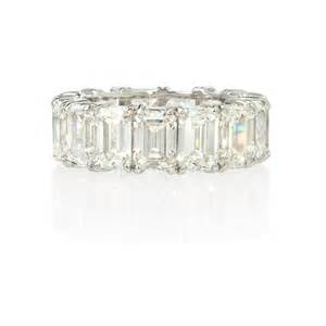 engagement rings ebay this wedding band ring is absolutely magnificent and is being offered here to you at